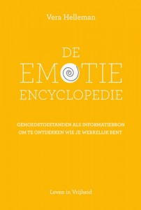 emotieencyclopedie2