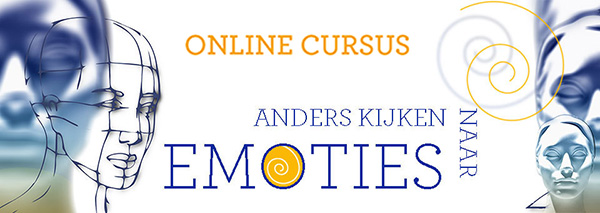 slider-onlinecursus-emoties