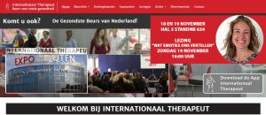 internationaal-therapeut-beus-2017